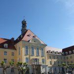 Rathaus_Pro Herford